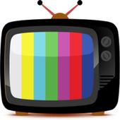 Mobile Tv :Live Tv,Movies & TV icon