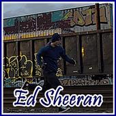 Ed Sheeran - Shape of You icon