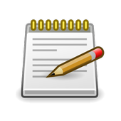 Story icon