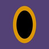 Trash Dove Simulator(Shake it) icon