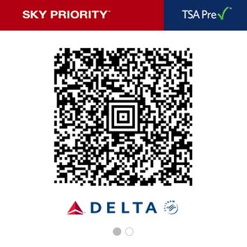 Fly Delta apk screenshot