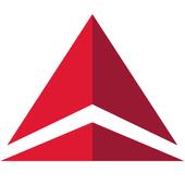Delta Money Box icon