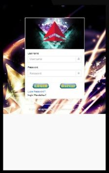 Delta Money Box apk screenshot