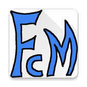 Fire Class Manager icon
