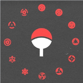Best Uchiha Clan Wallpapers icon
