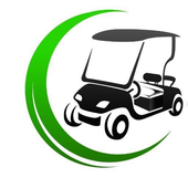 Buggy Service icon