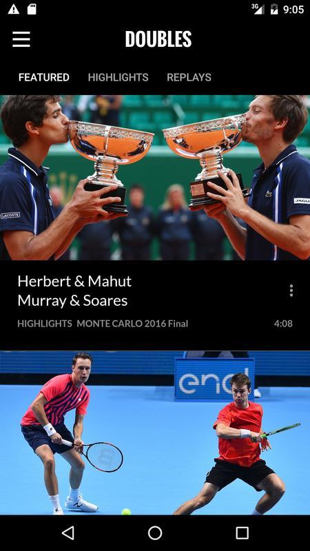 tennis live tv kostenlos