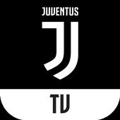Juventus TV icon