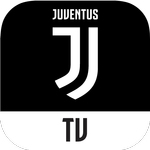 APK Juventus TV