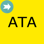 Ayar Trip Advisor icon