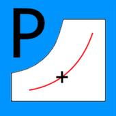 Psychrometric Calc 圖標