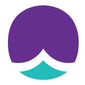 Yogipass icon