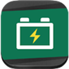 Battery Tender icon