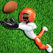 Football NFL Scores Live icon