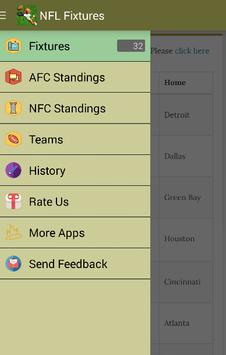 Football nfl scores live apk download free sports app for android football nfl scores live poster publicscrutiny Gallery