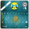 Kazakhstan Keyboard icon