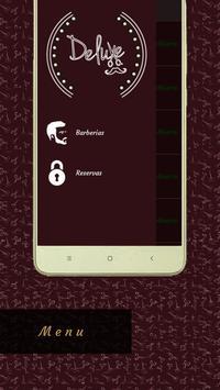 SOYDELUXE screenshot 1