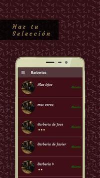 SOYDELUXE screenshot 2