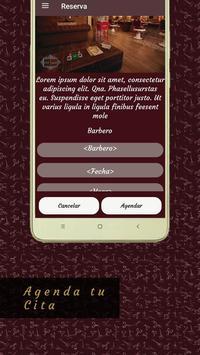 SOYDELUXE screenshot 7