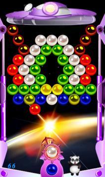 Bubble Shooter screenshot 18