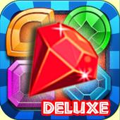 bejewel blast deluxe icon