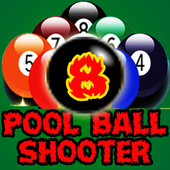 bubble 8 ball icon