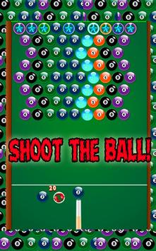 bubble 8 ball screenshot 4