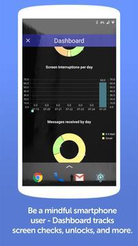 Defumblr Smart Lock Screen apk screenshot
