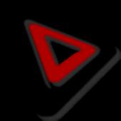 Delve Video Player icon