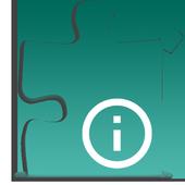 Services Erros Information icon