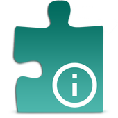 Help Play Services Error icon