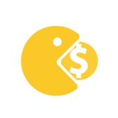 Cashpub icon
