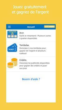 Cashpub screenshot 1
