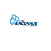 Demo Aircon 1.0 icon