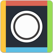 Avoidica icon