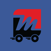 TheMonakDriverShop icon