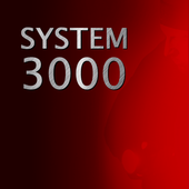 System3000 icon