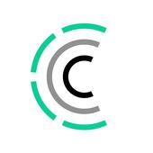 Citymatica demo pt icon