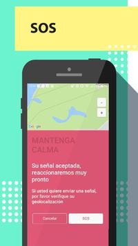 Citymatica demo pt screenshot 1