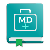 MediDictionary icon