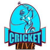 Live Cricket 2017 icon