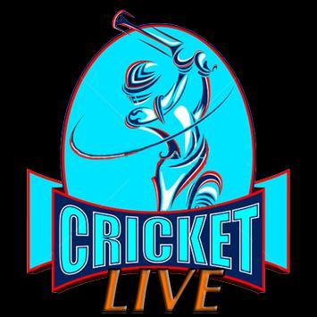 Live Cricket 2017 apk screenshot