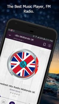 British Music screenshot 3