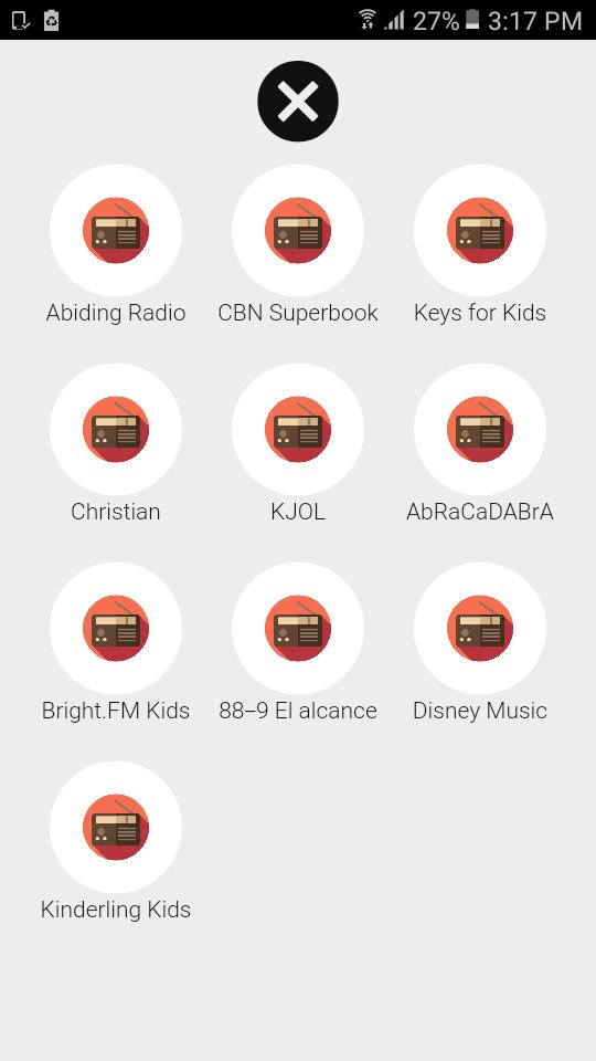 Kids Praise and Worship Songs for Android - APK Download
