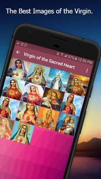 Mother Mary Images: Images of Virgin Mary, Free screenshot 2
