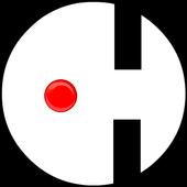 Through It icon