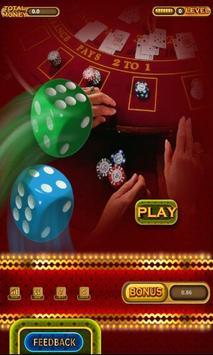 Las Vegas Lucky 7 screenshot 1