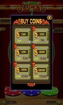 Las Vegas Lucky 7 screenshot 2