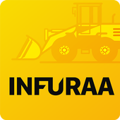Infuraa Club icon