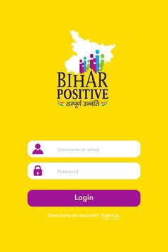 Bihar Positive screenshot 2